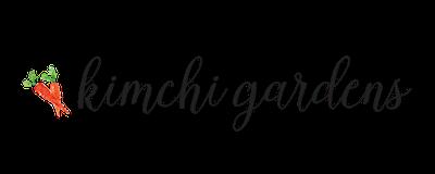 Kimchi Gardens